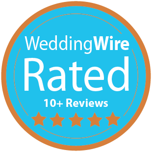 WeddingWireBadge-01.png