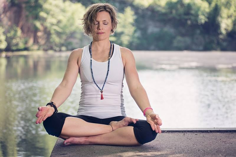 Special Series Classes - Expand your yoga journey in these special series classes!
