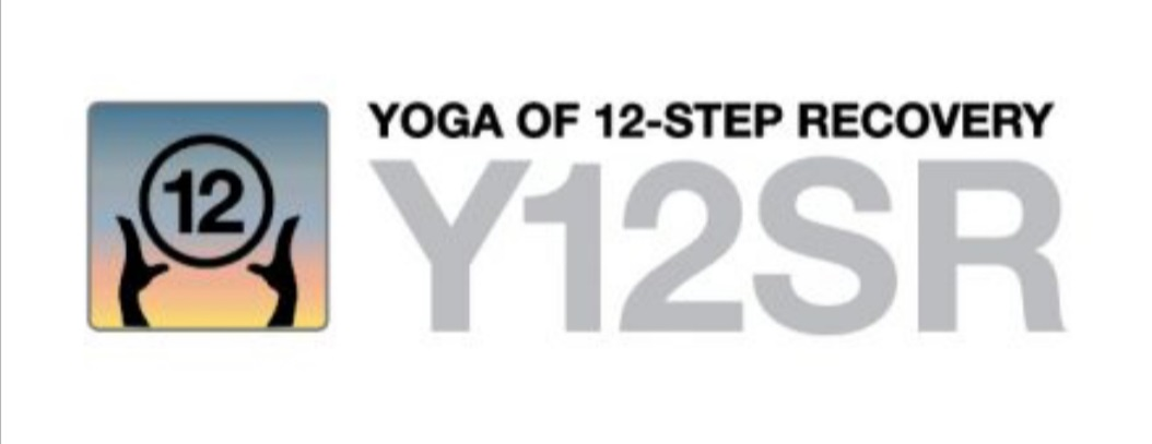 Yoga For Recovery - Yoga for individuals in recovery and their family members!