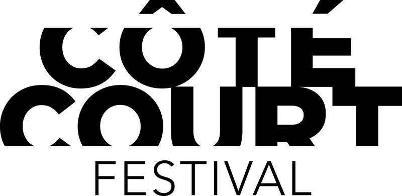 838_https_www.cotecourt.org_images_logos_logo_2019_festival.jpg
