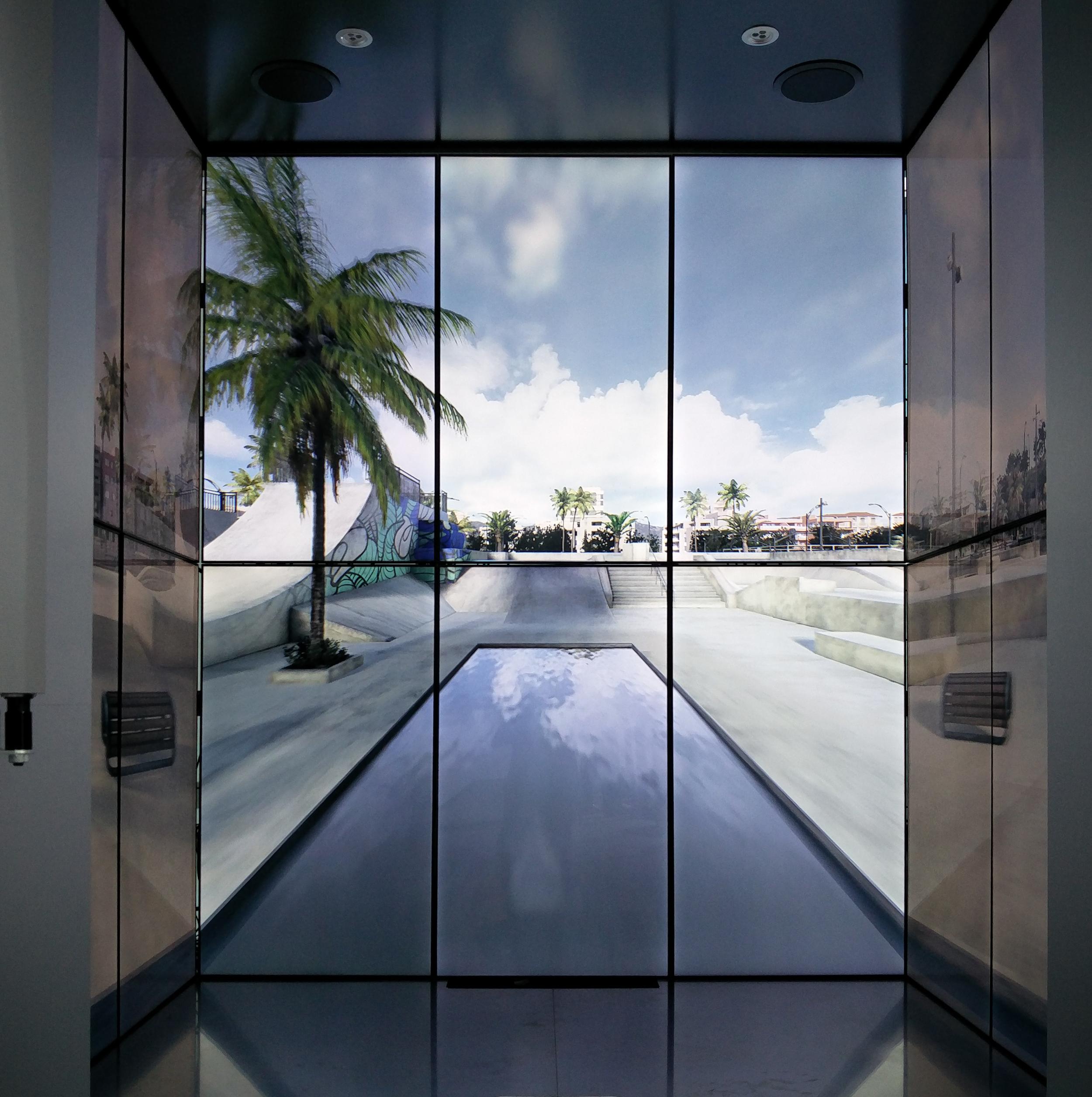 lexus_room.jpg