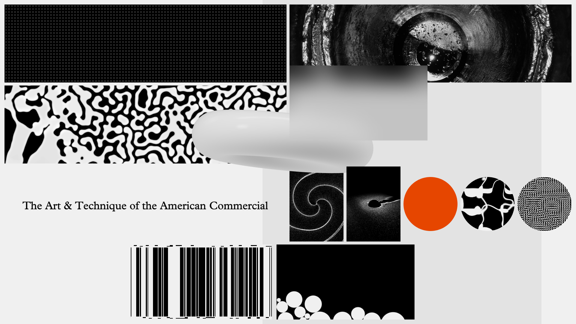 aicp07.png