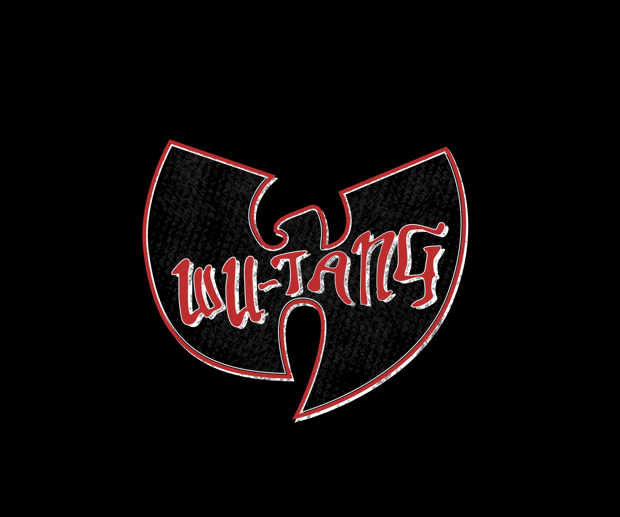 Wu-01.png