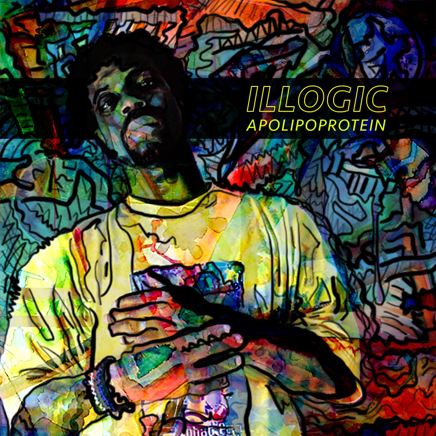 illogicRevamp.jpg