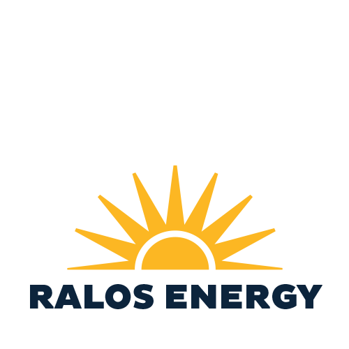 Energy efficient home improvement start-up. I worked for them for about 10 months before the company merged with Ralos Comfort.