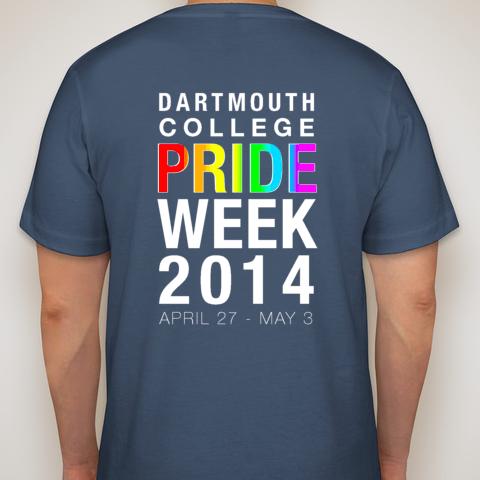 Pride Week back.png