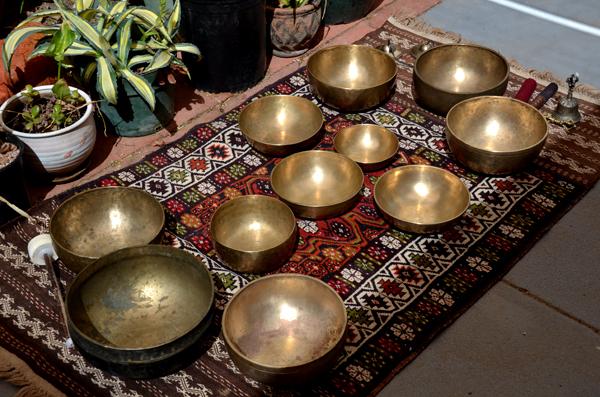 tibetan_bowls.jpg