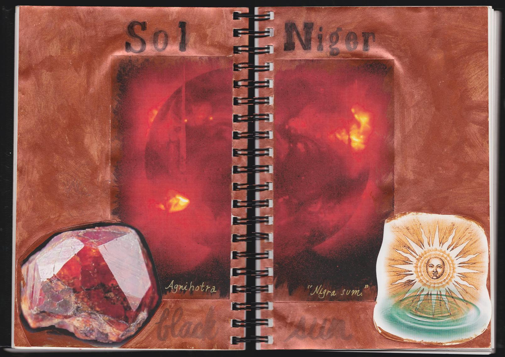 Sol Niger