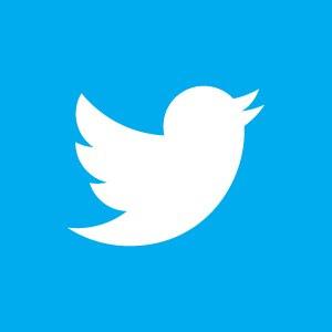 review-twitter.jpg