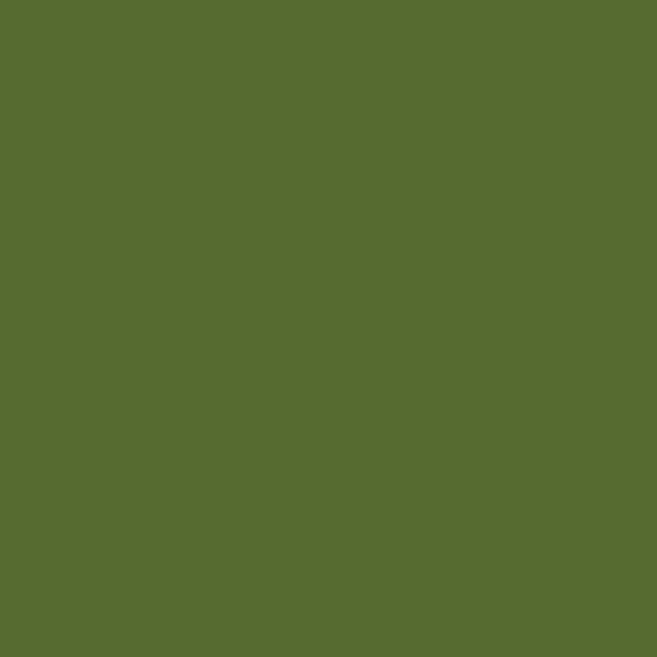 celadon.jpg