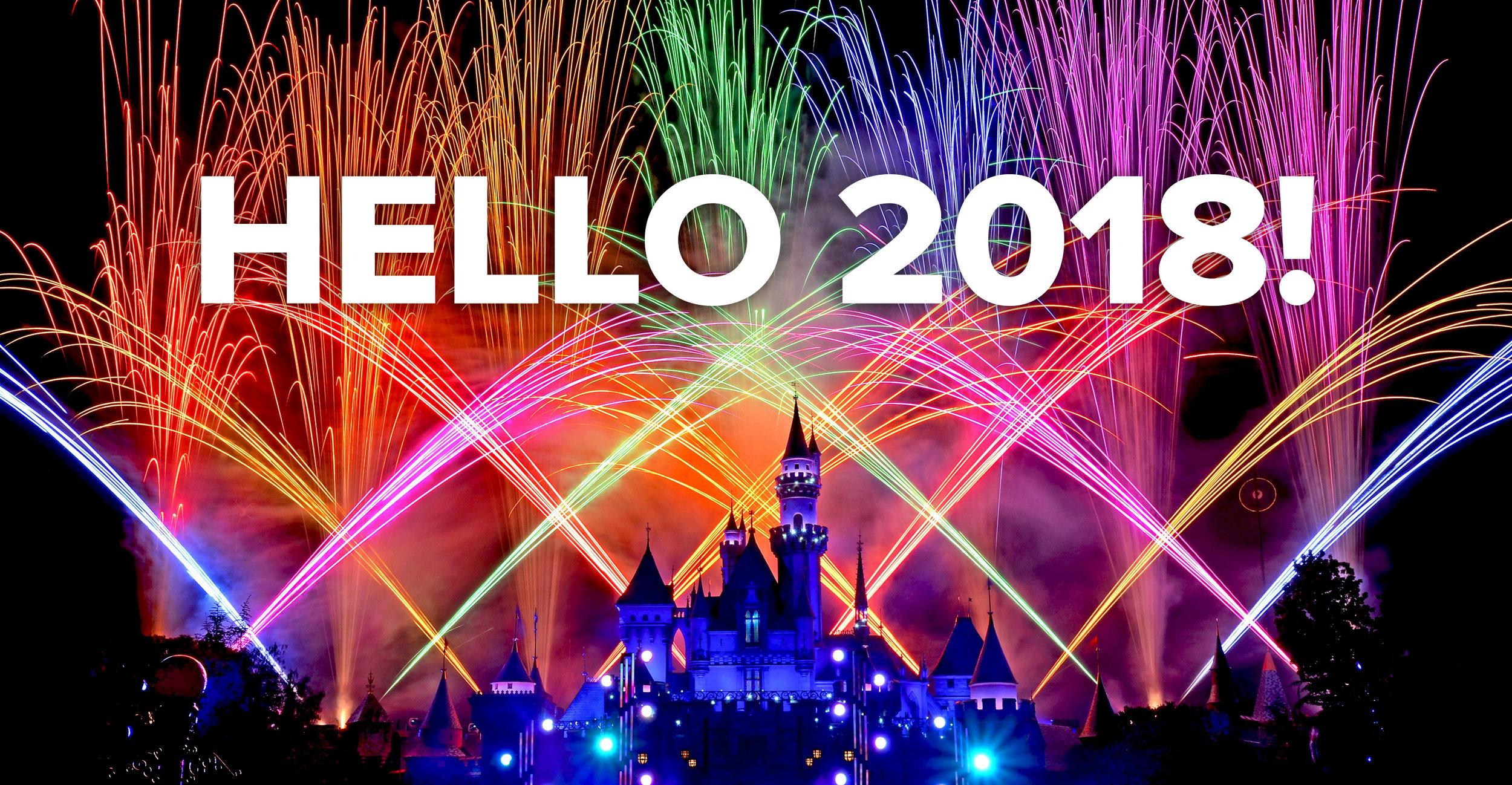 disney_fireworks_2018.jpg