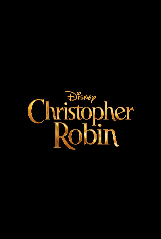 ChristopherRobin5a77fa0b612d2.jpg