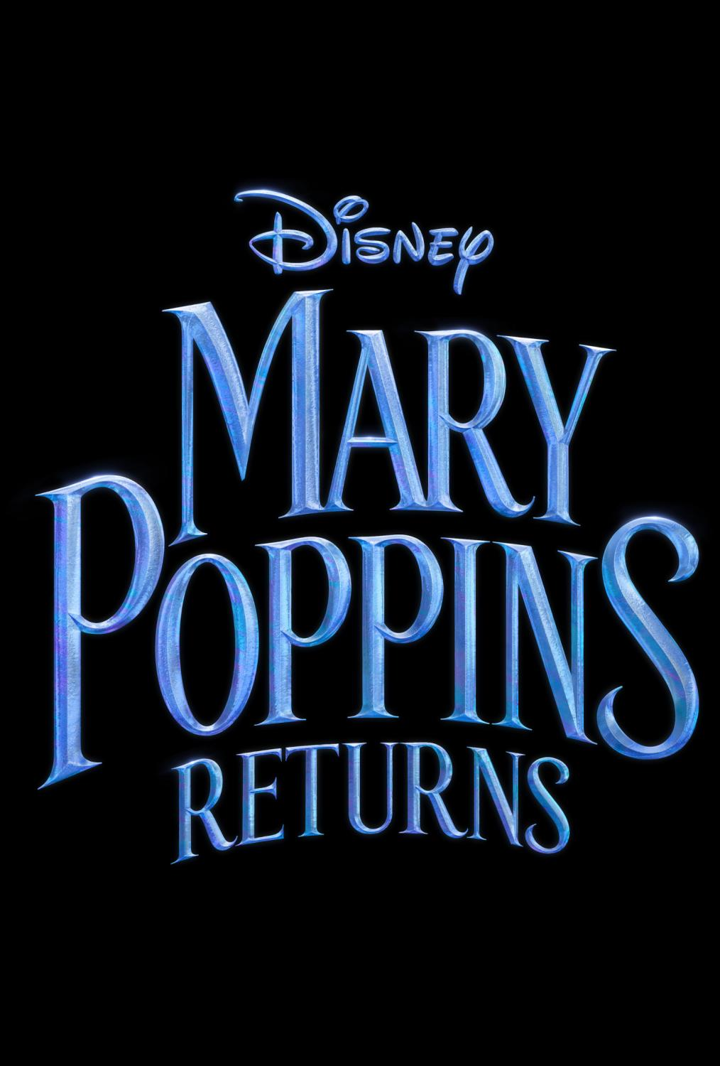 MaryPoppinsReturns5a77fa9722048.jpg