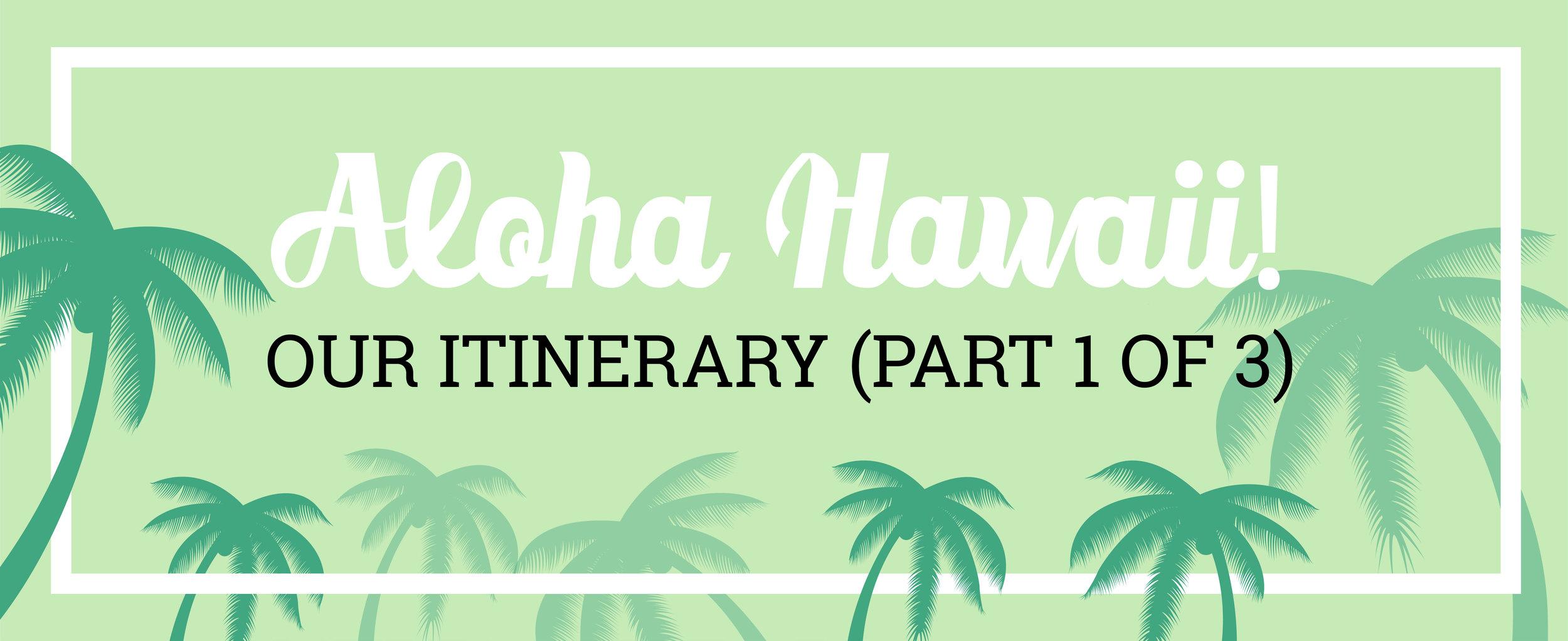 hawaii1-02.jpg