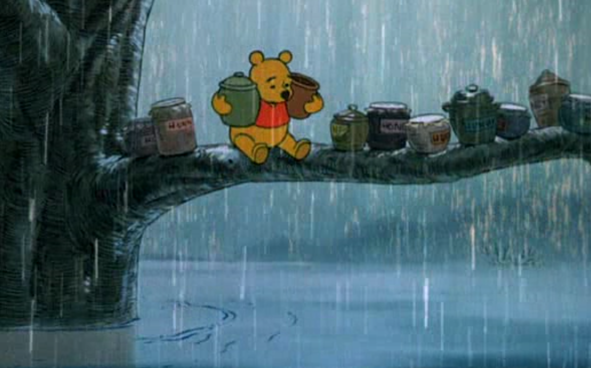the-many-adventures-of-winnie-the-pooh-53.png