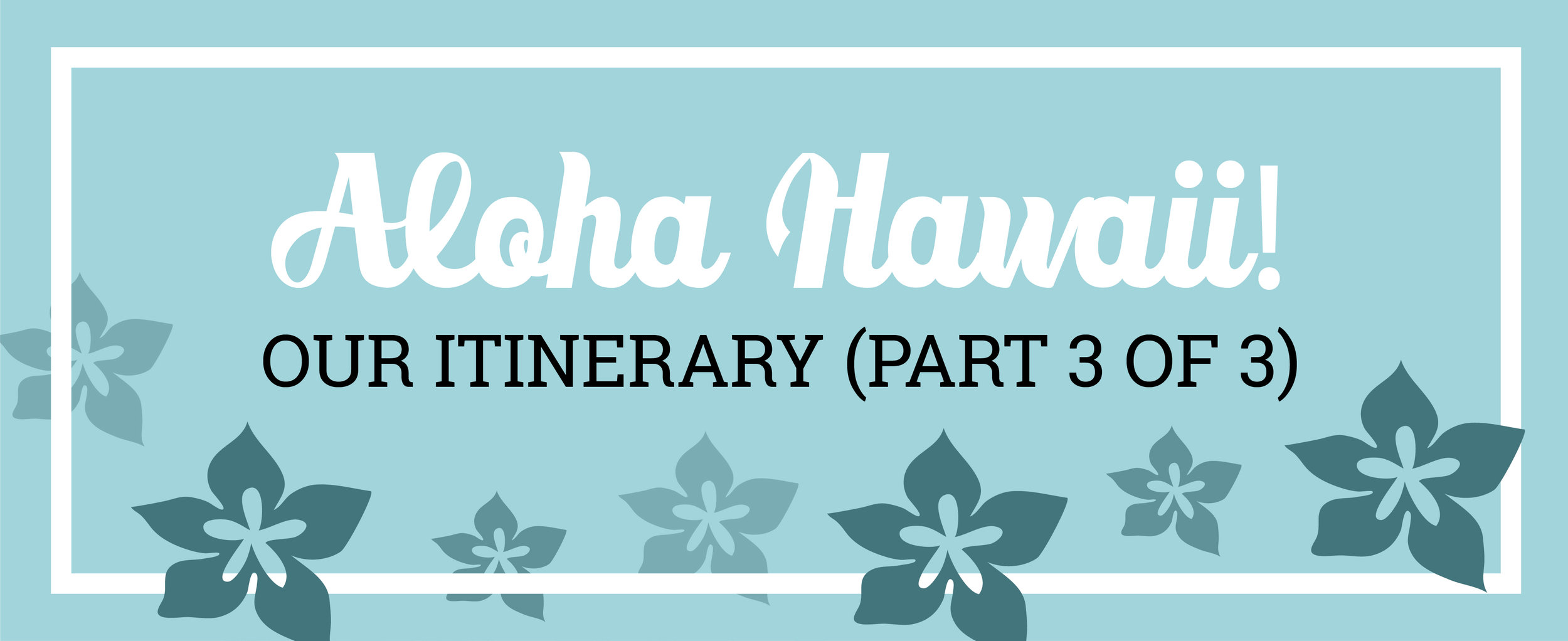 blog_hawaii_header-02.jpg