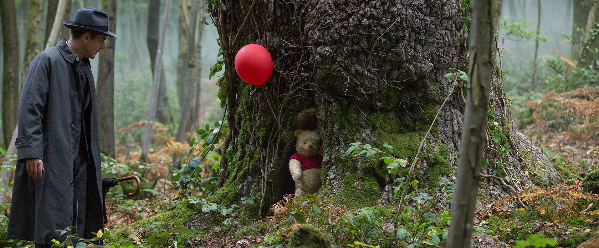 """""""I Always Get to Where I'm Going By Walking Away From Where I've Been.""""-Winnie the Pooh"""