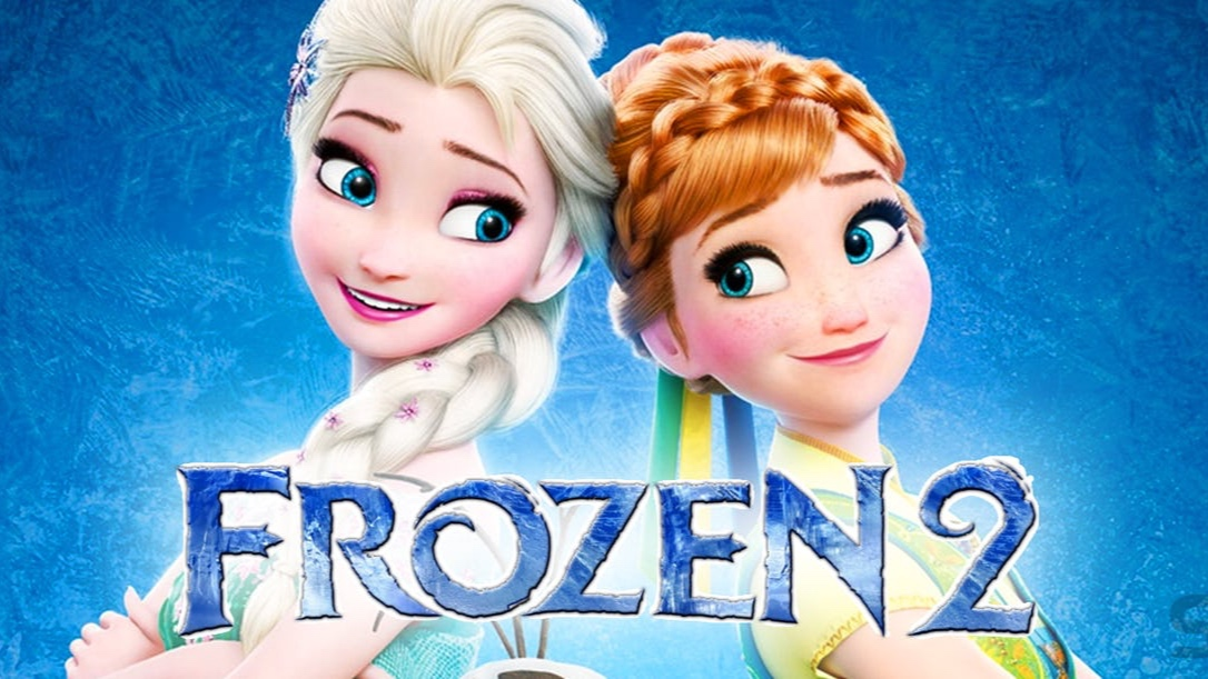 Frozen-2-Logo.jpg