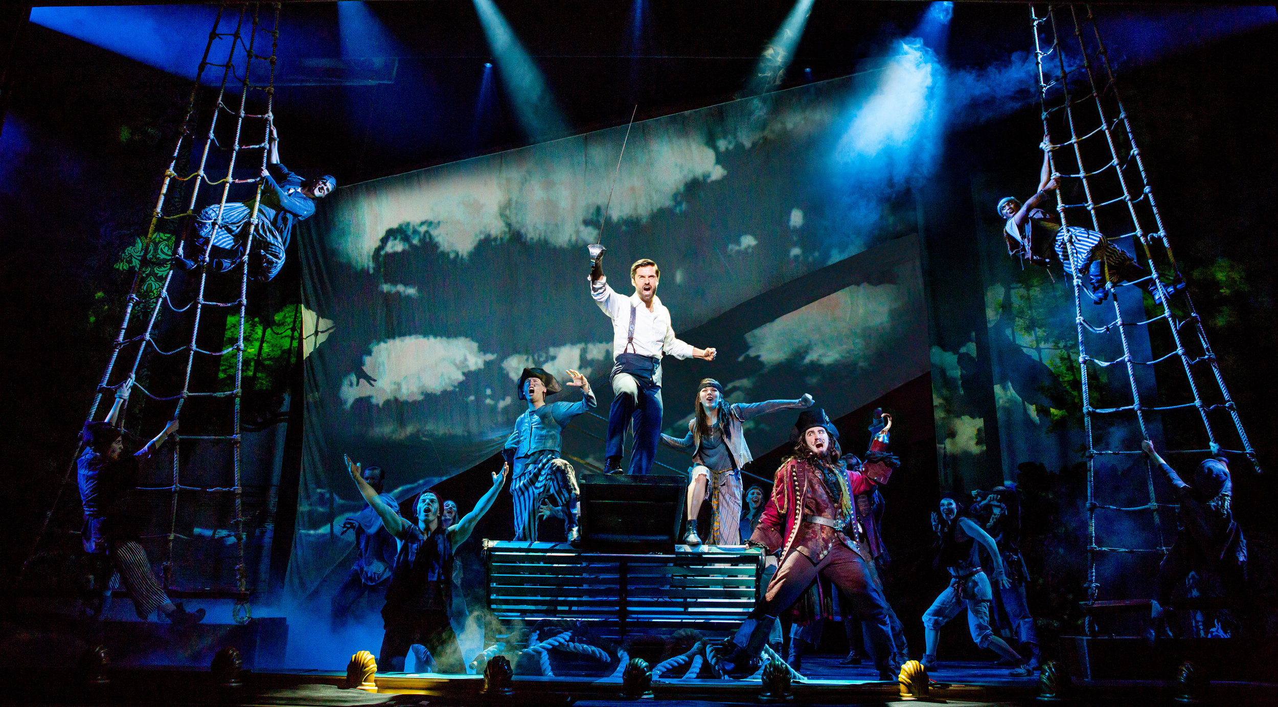 The-Company-of-Finding-Neverland_Credit-Jeremy-Daniel_3543.jpg