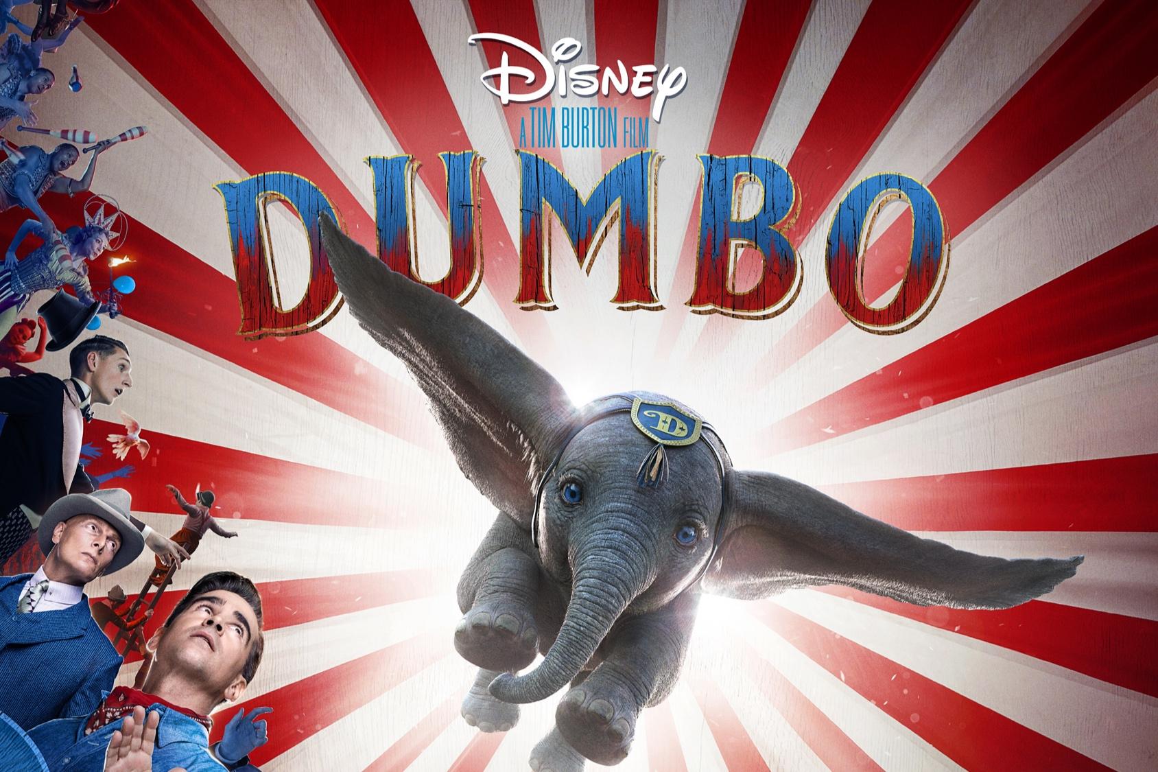 Dumbo5becf41ee2427.jpg