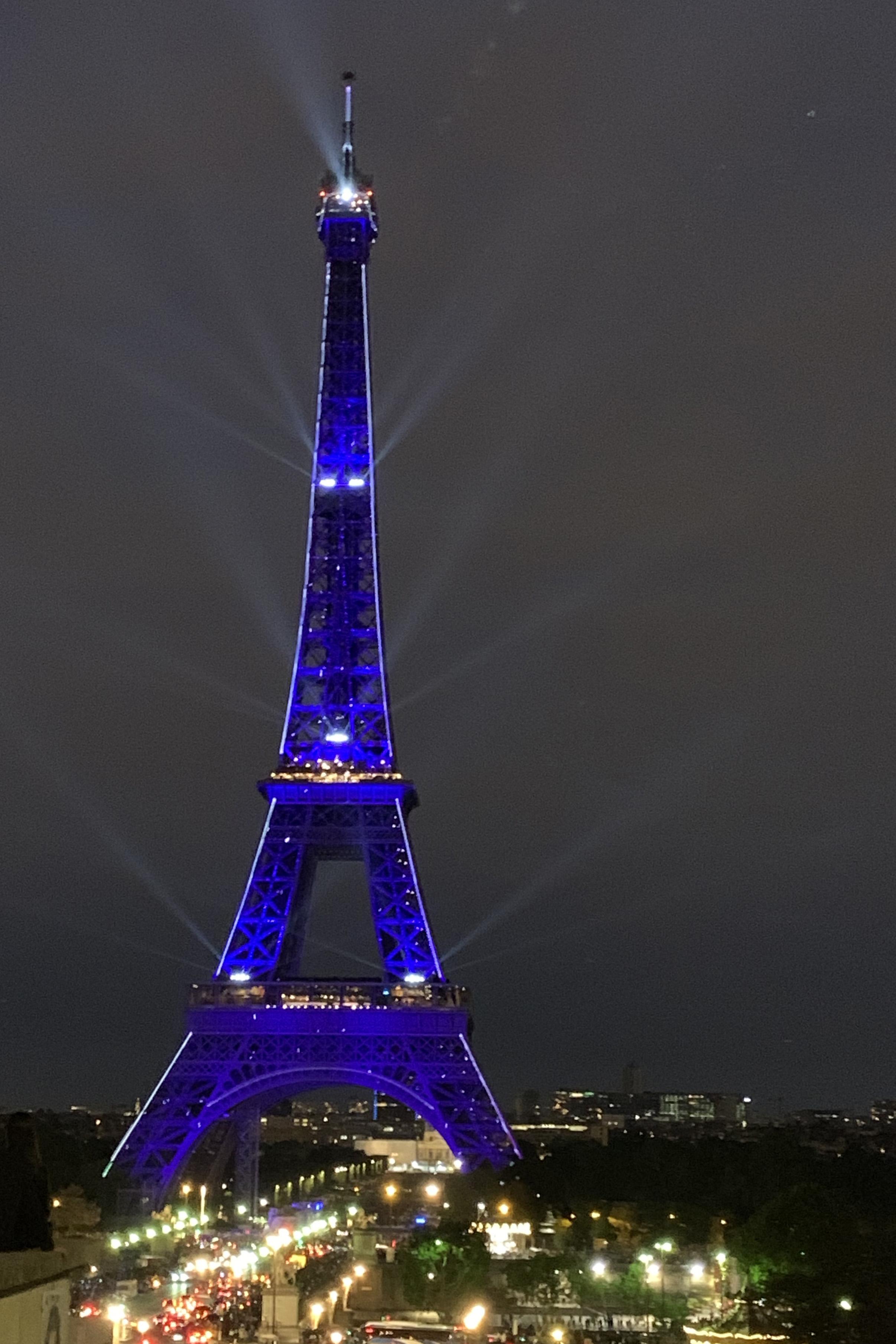 eifel_tower_2.jpg