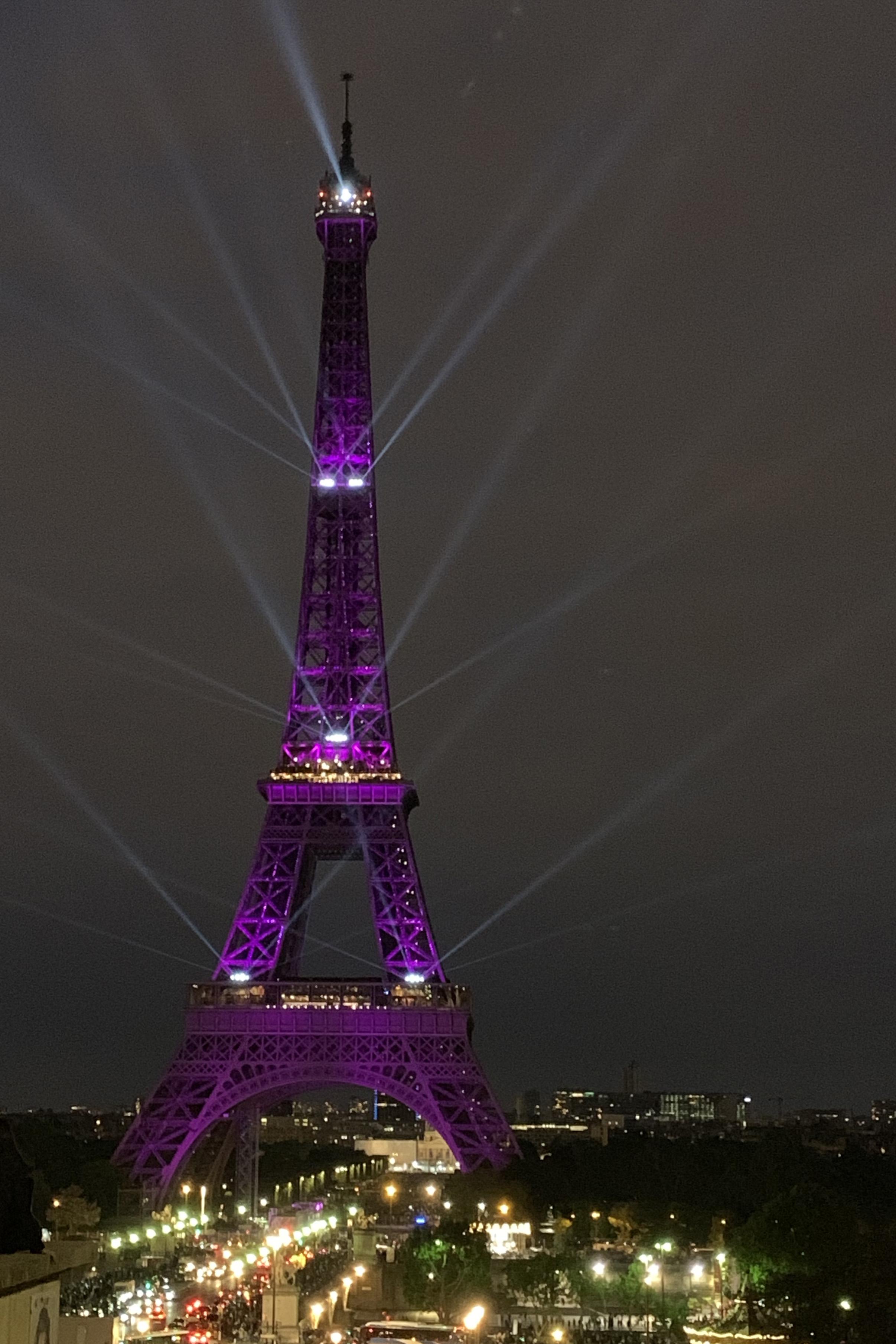 eifel_tower_3.jpg