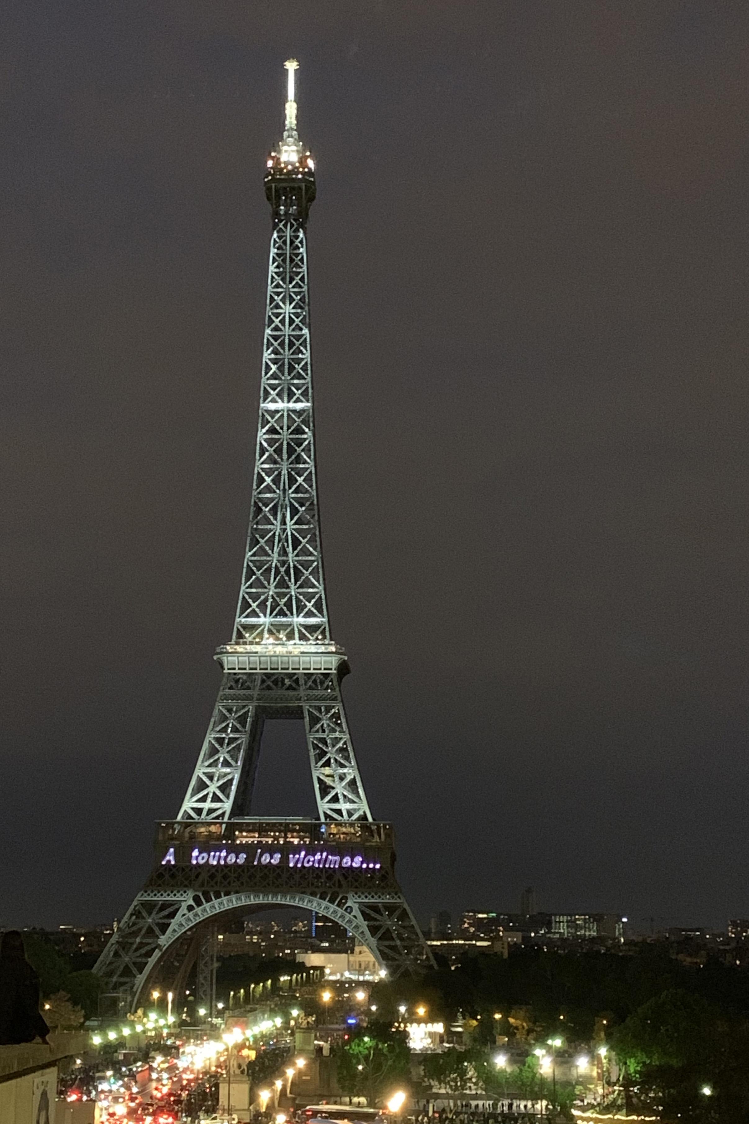 eifel_tower_6.jpg