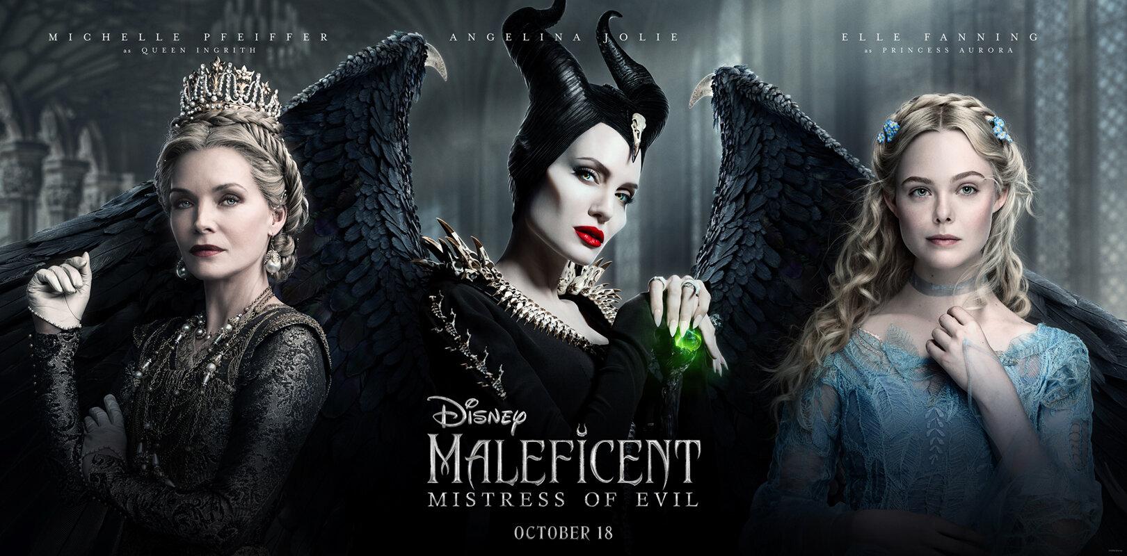 Maleficent25cdde1c9511a6.jpg