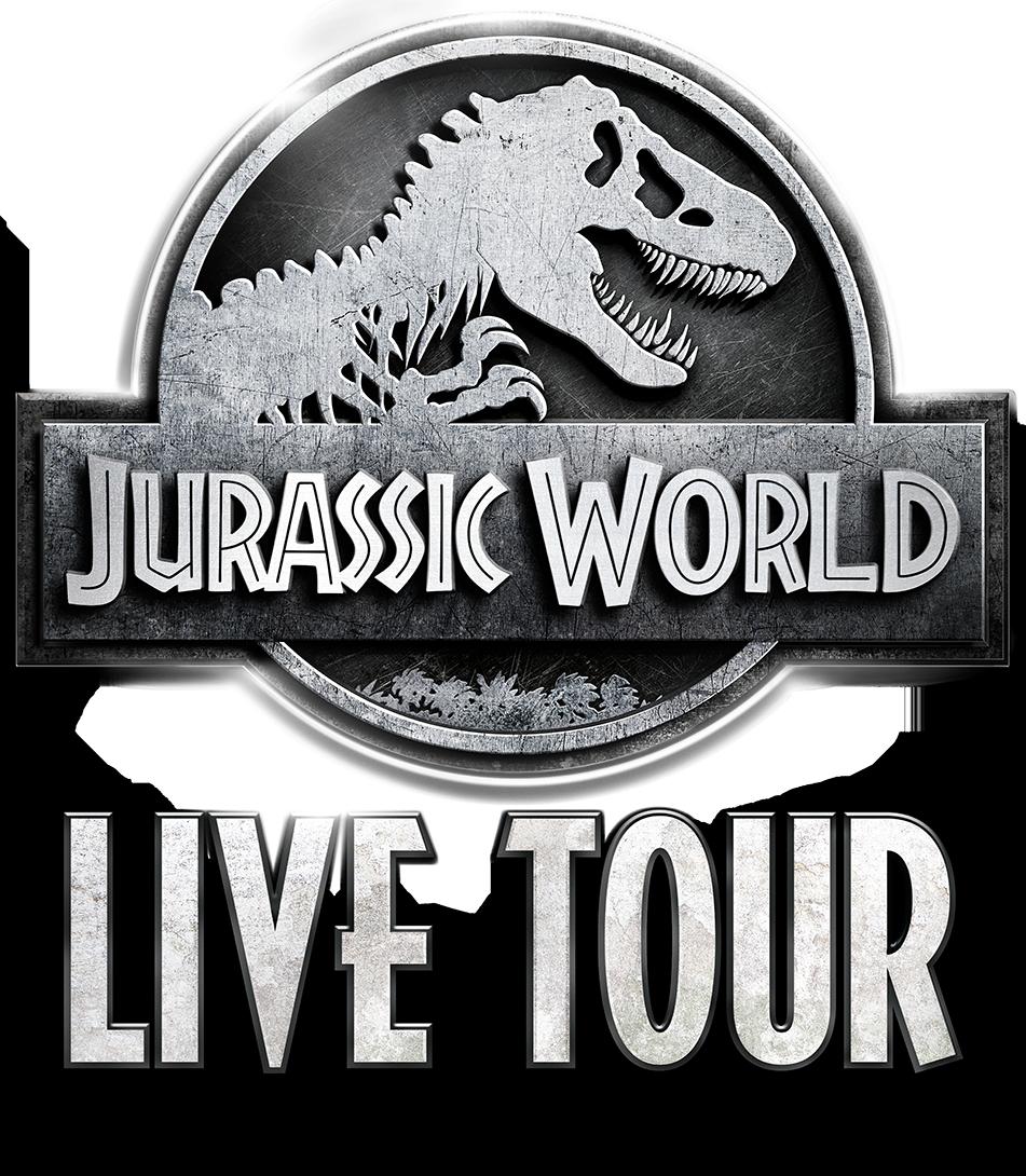 """Jurassic World Live Tour"" is Roaring into Orlando Soon ..."
