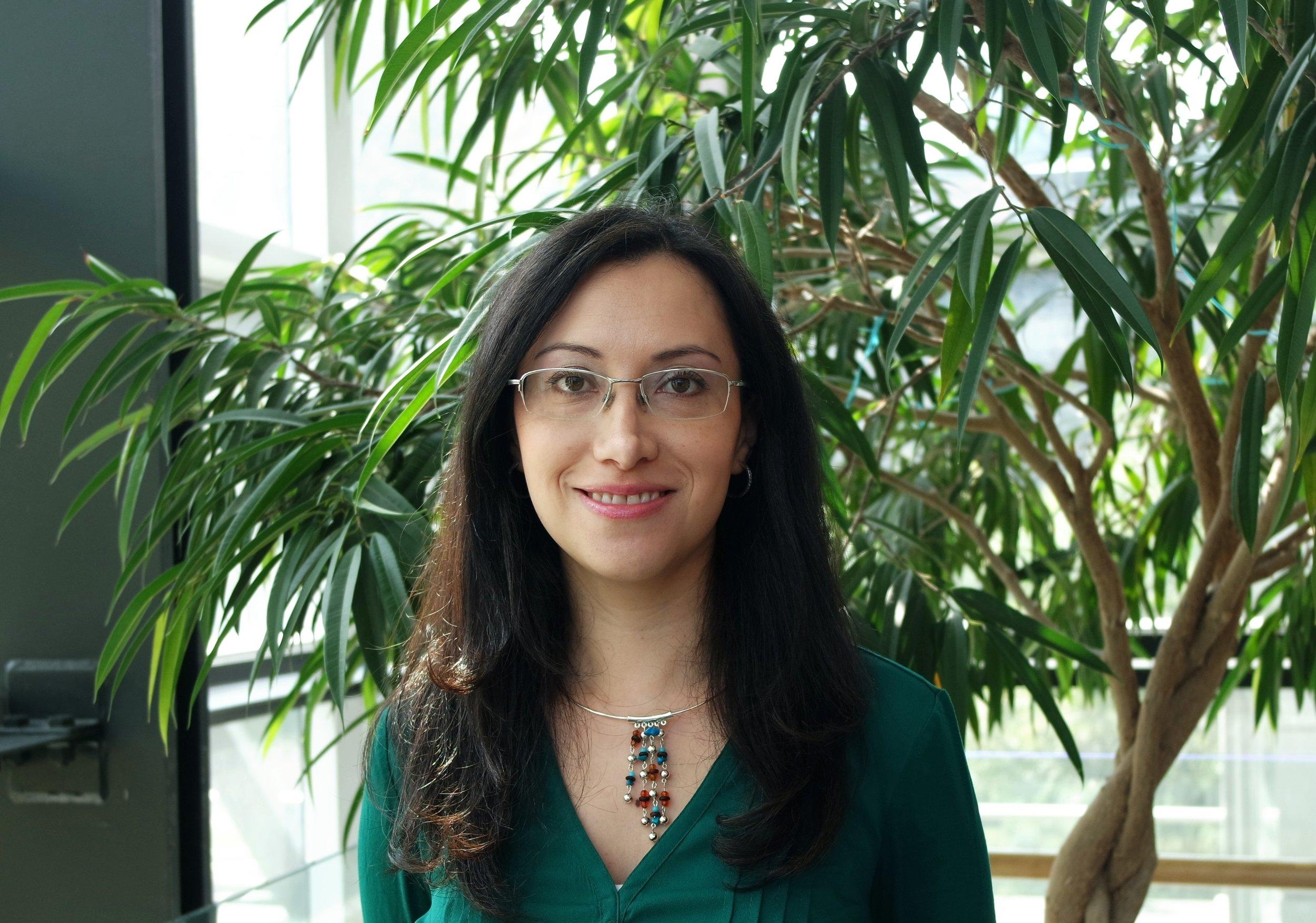 Ana Maria Gonzalez Barrero edit.JPG