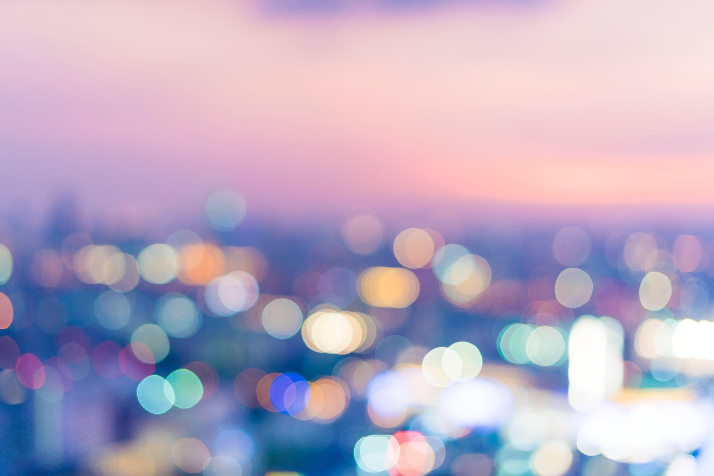 blur-blurred-bokeh-891683.jpg