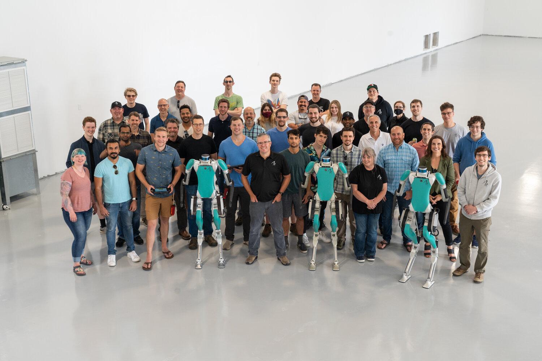 agility-team.jpg