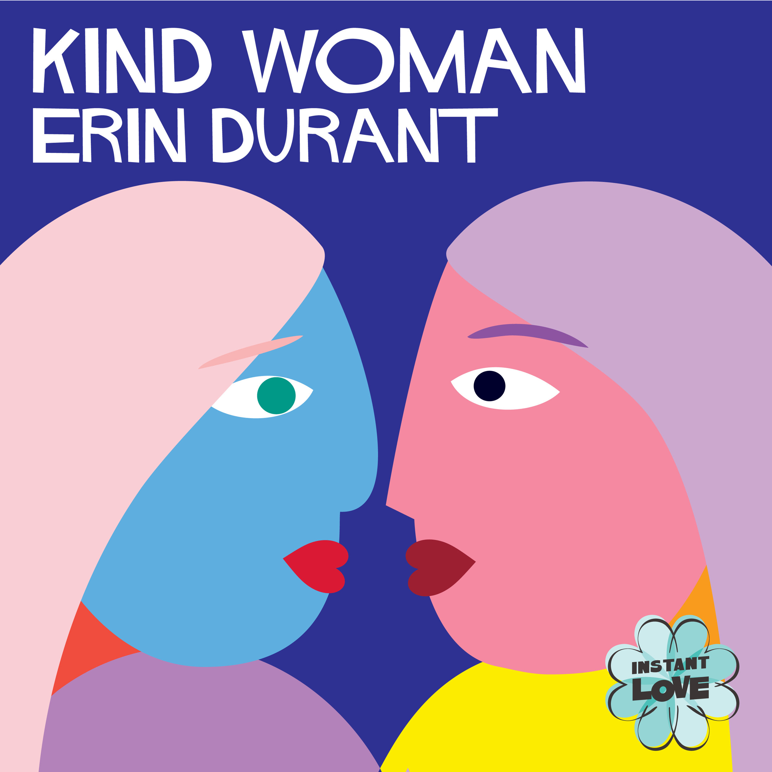 Instant-Love_Kind-Woman_FNL_2-14-17.jpg