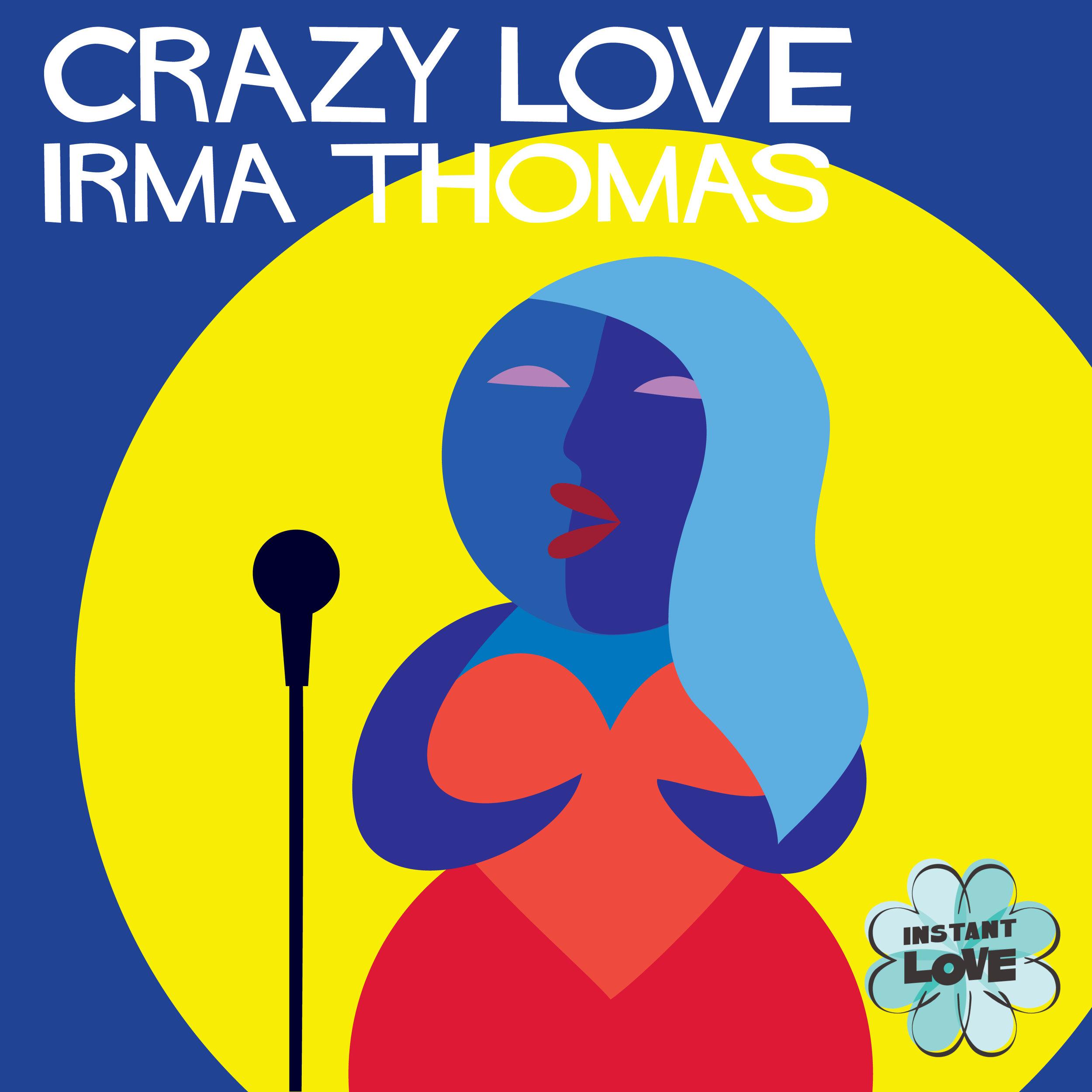 Instant-Love_2_Crazy-Love_FNL_2-26-17.jpg