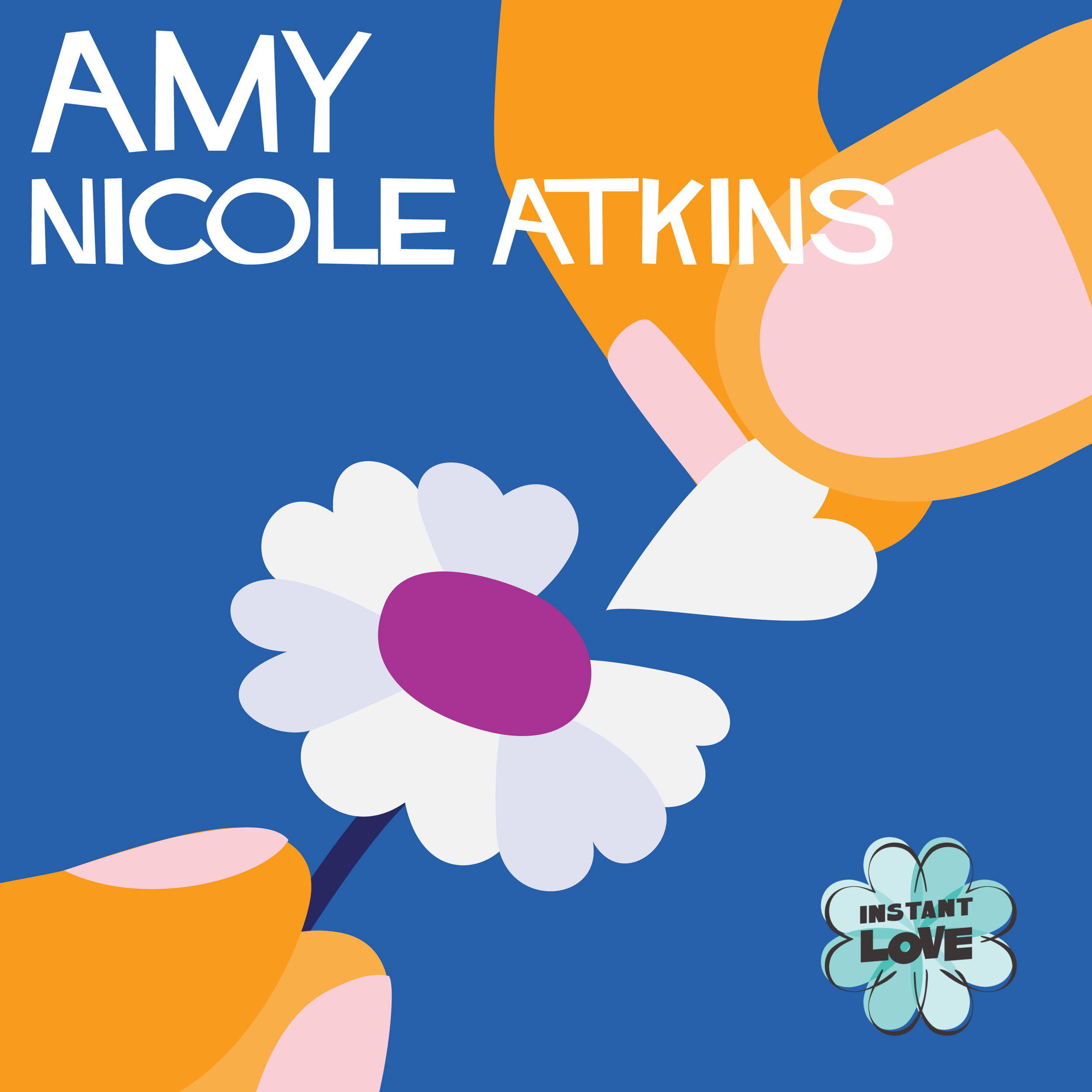 8-25_Amy_Nicole Atkins.jpg