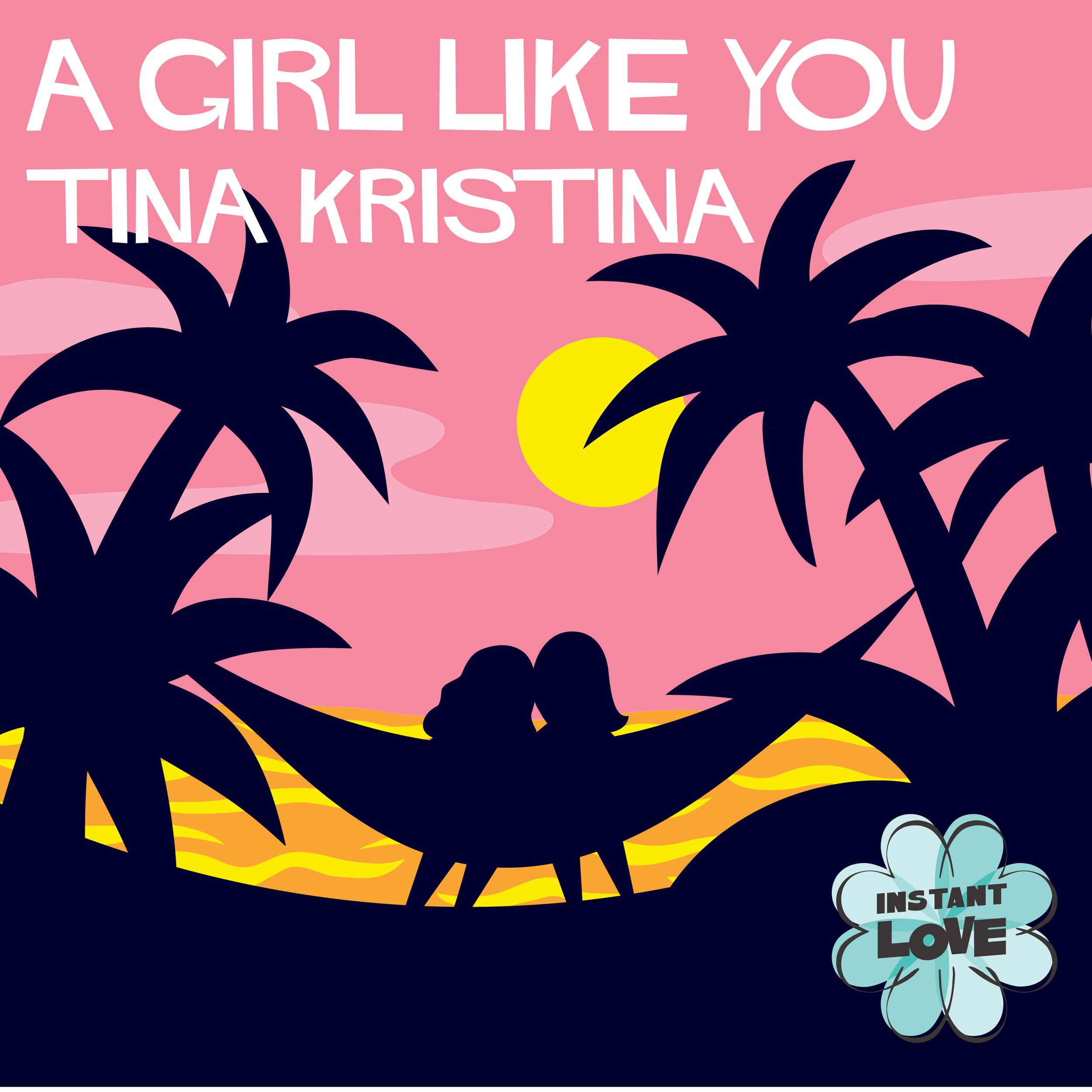 9-8_A Girl Like You_TinaKristina.jpg