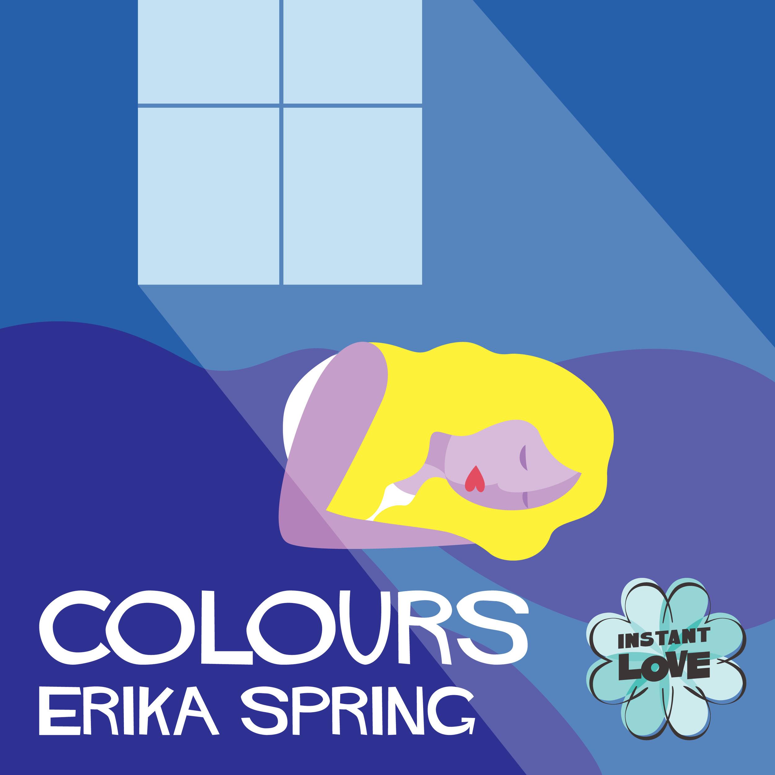 10-6_Colours_Erika Spring.jpg