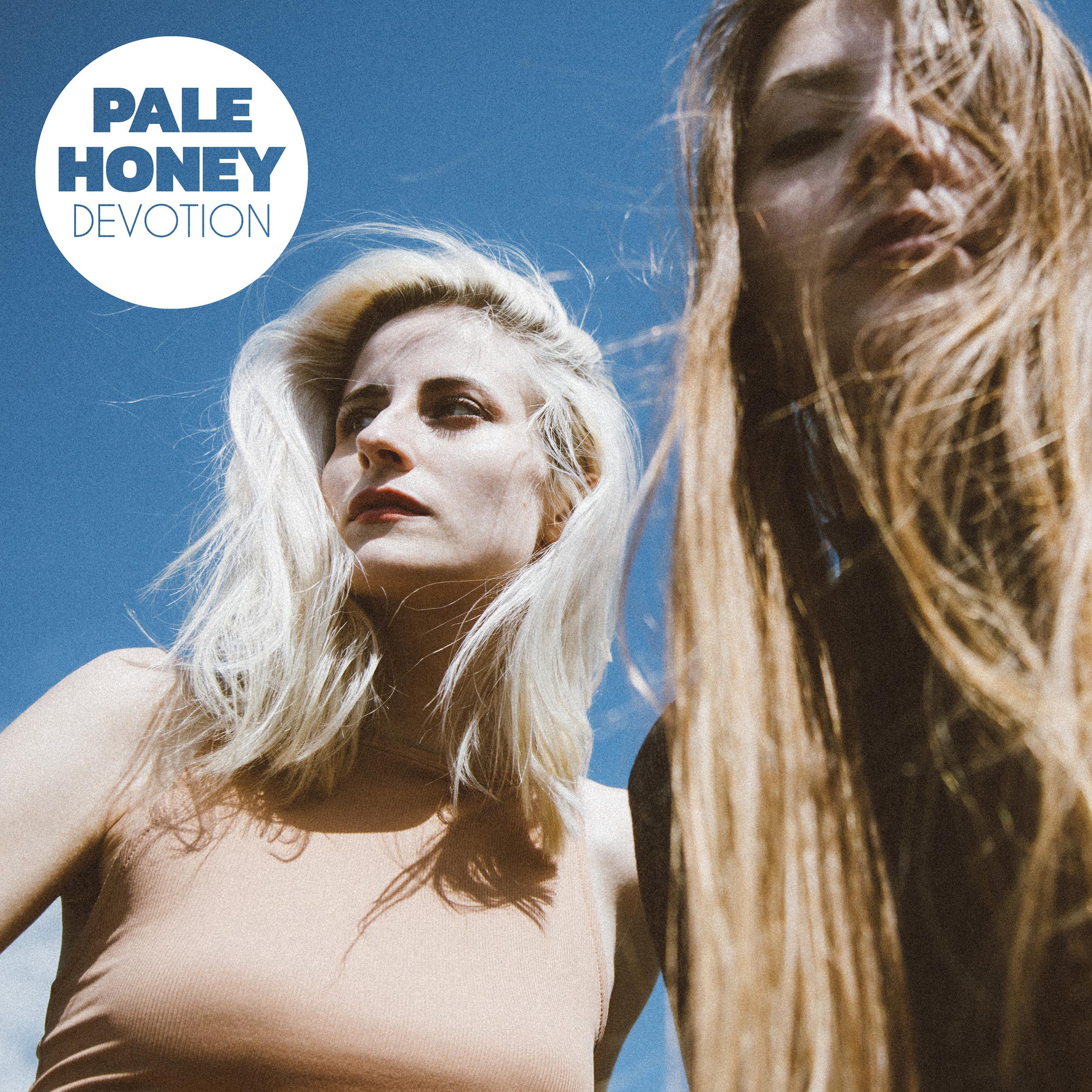Pale Honey Devotion FRONT.jpg