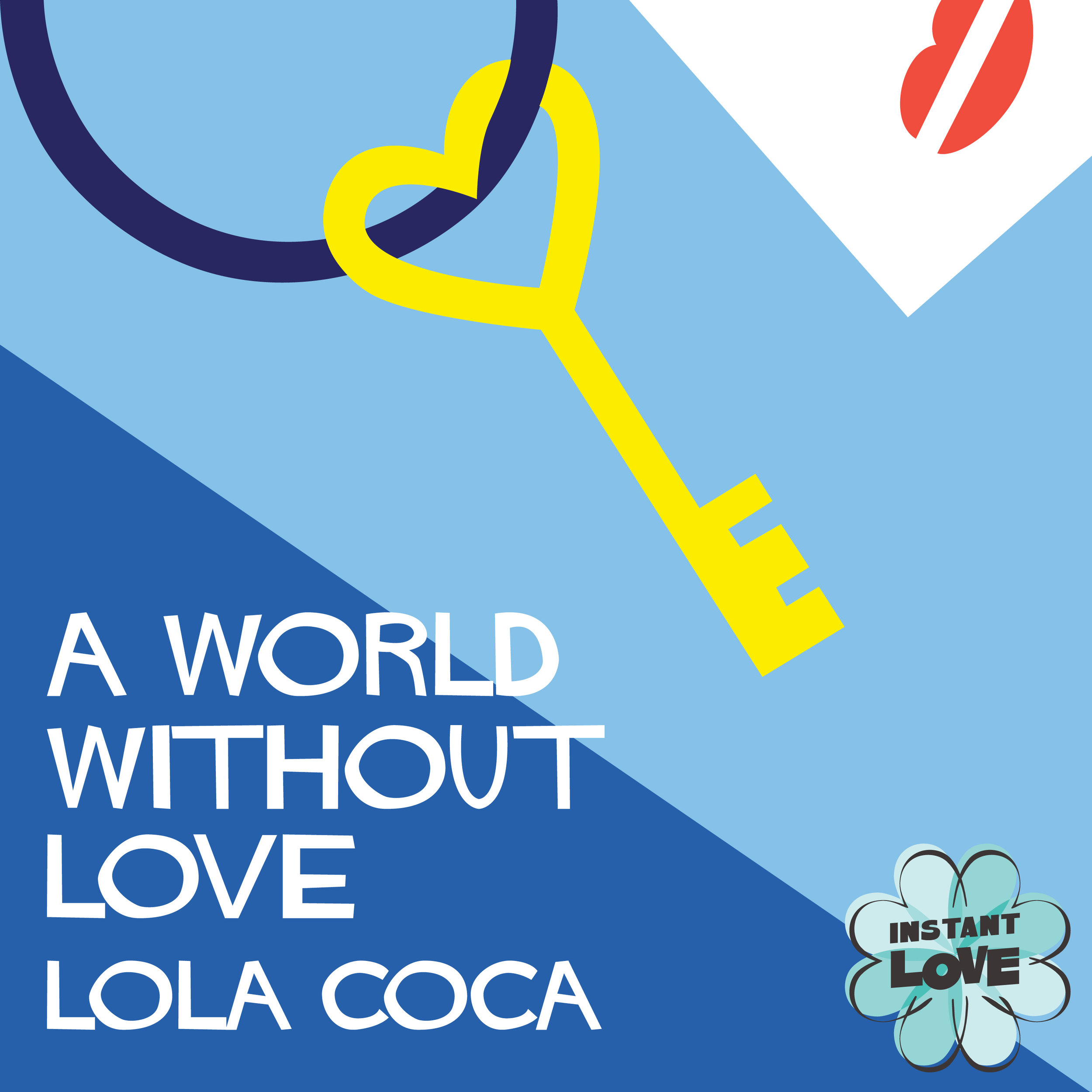 A World Without Love_Lola Coca.jpg