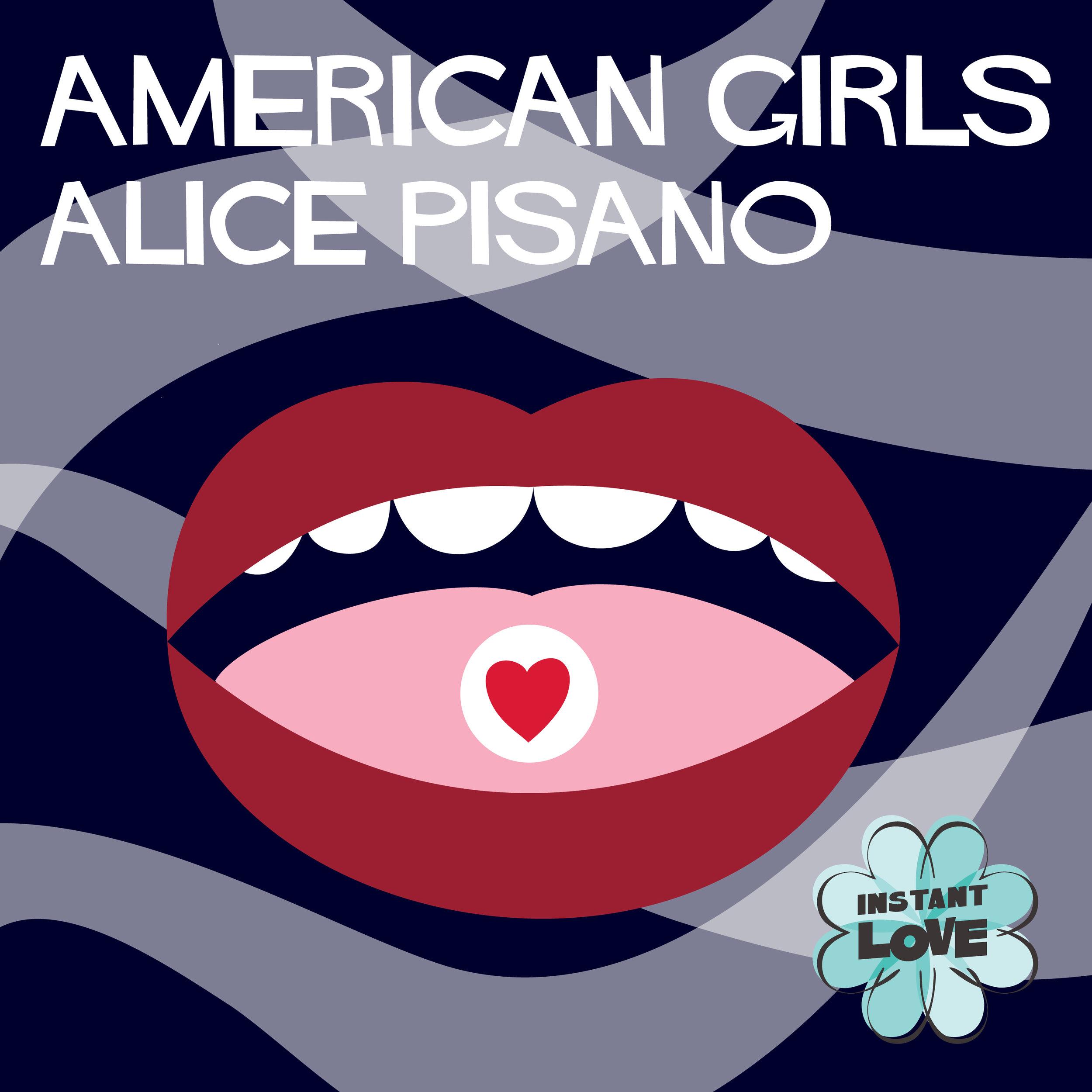 American Girls_Alice Pisano.jpg