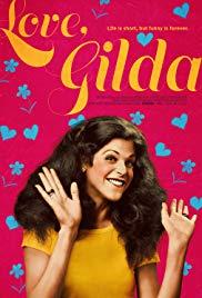 love gilda poster official.jpg