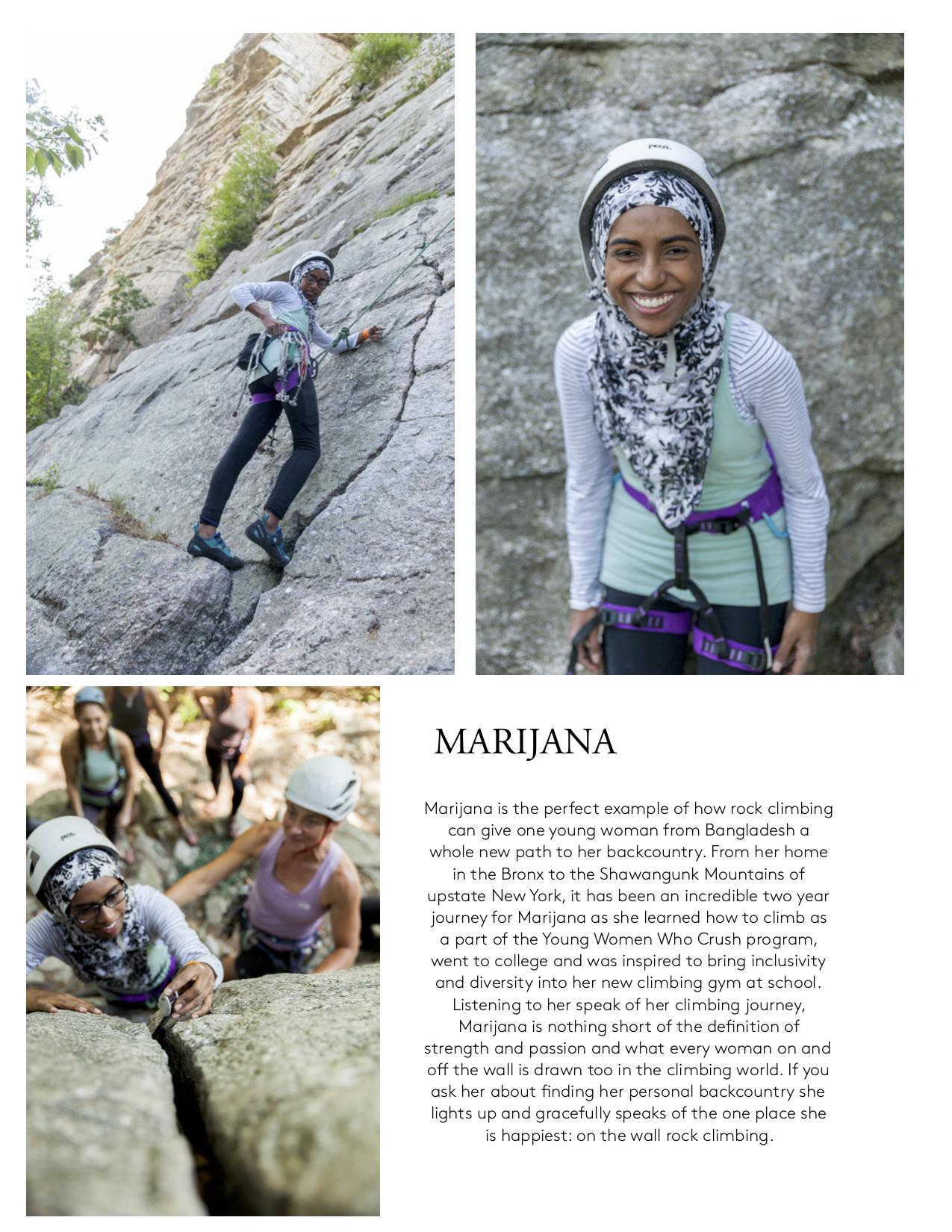 Backcountry+DO Womens Climbing content assets_pg2.jpg
