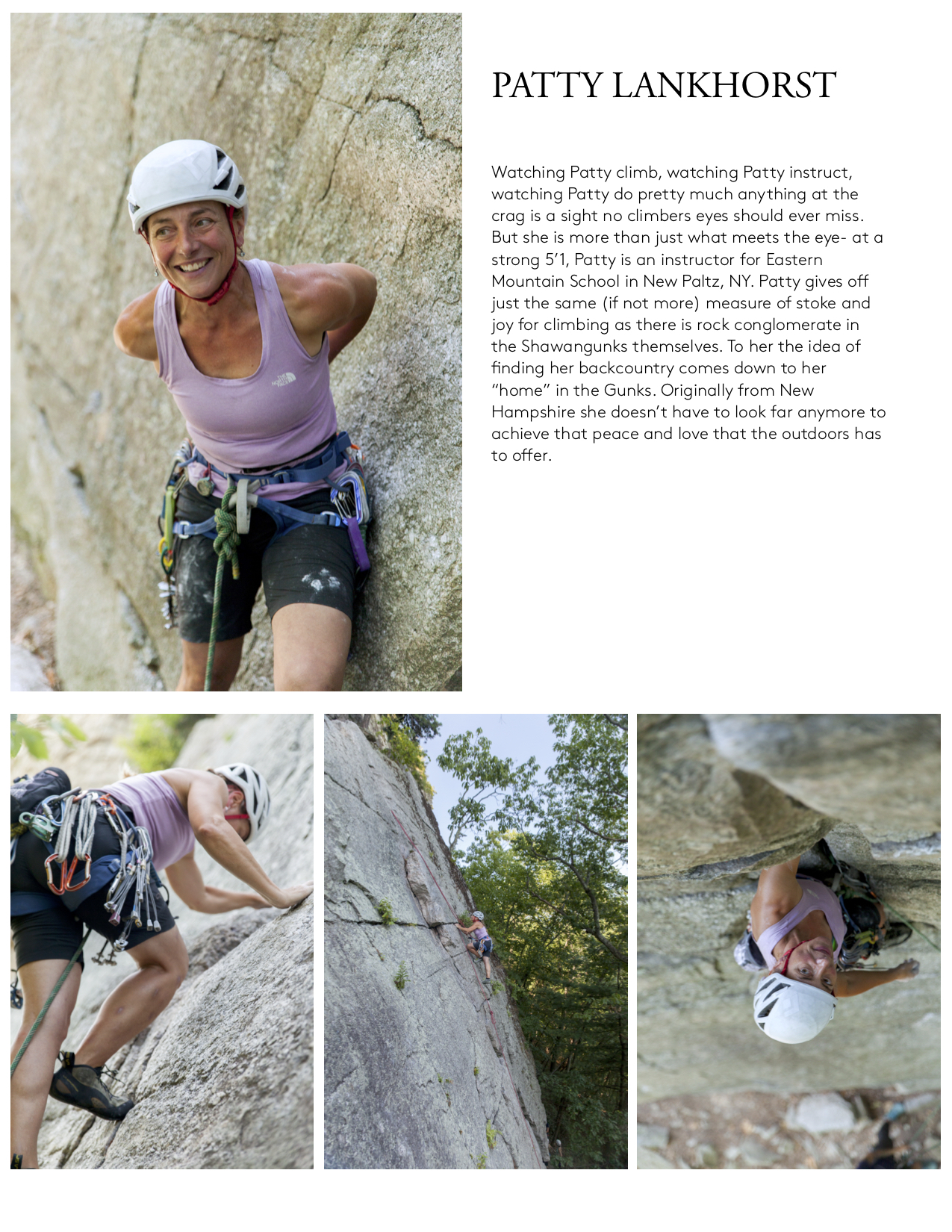 Backcountry+DO Womens Climbing content assets_pg1.jpg