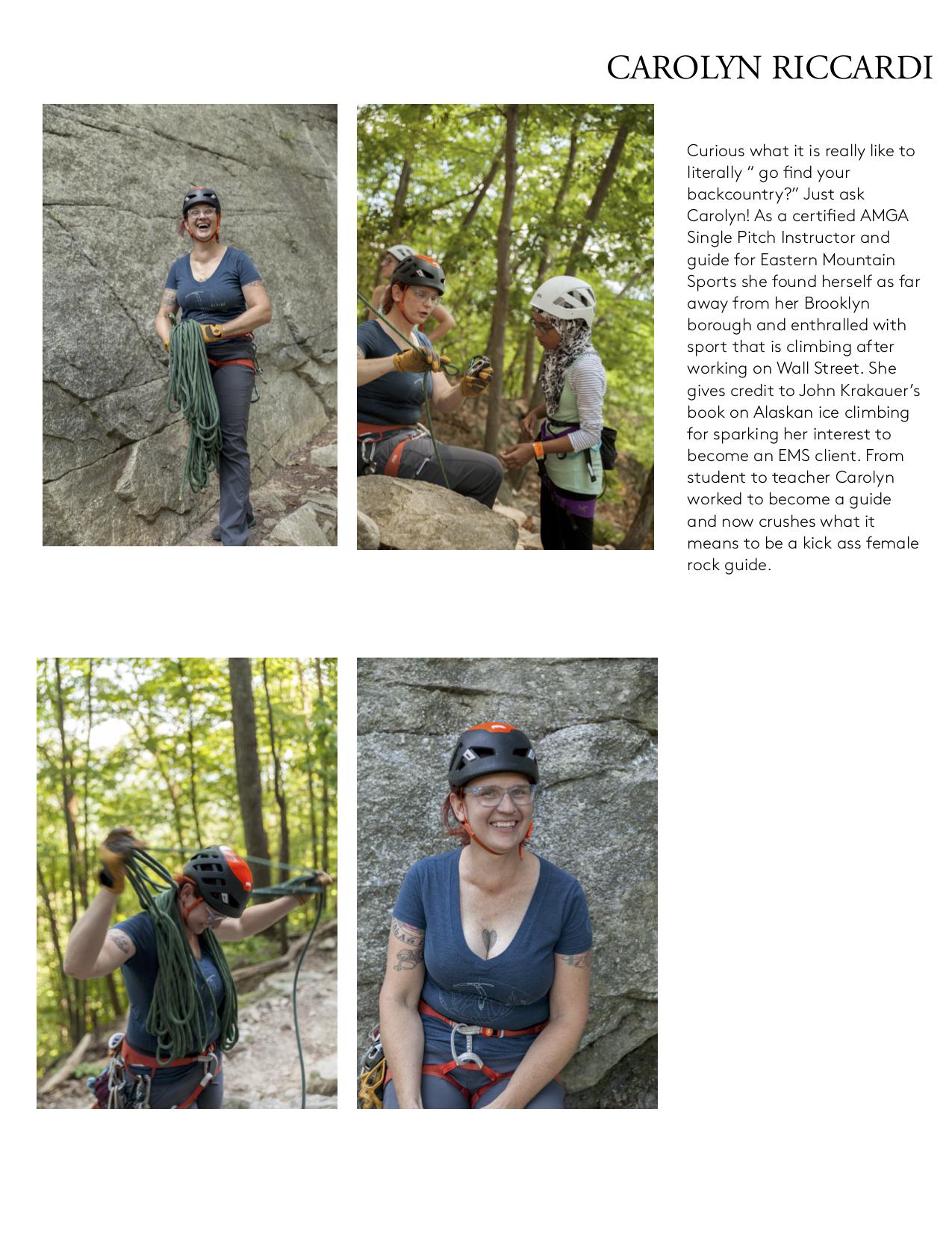 Backcountry+DO Womens Climbing content assets_pg4.jpg