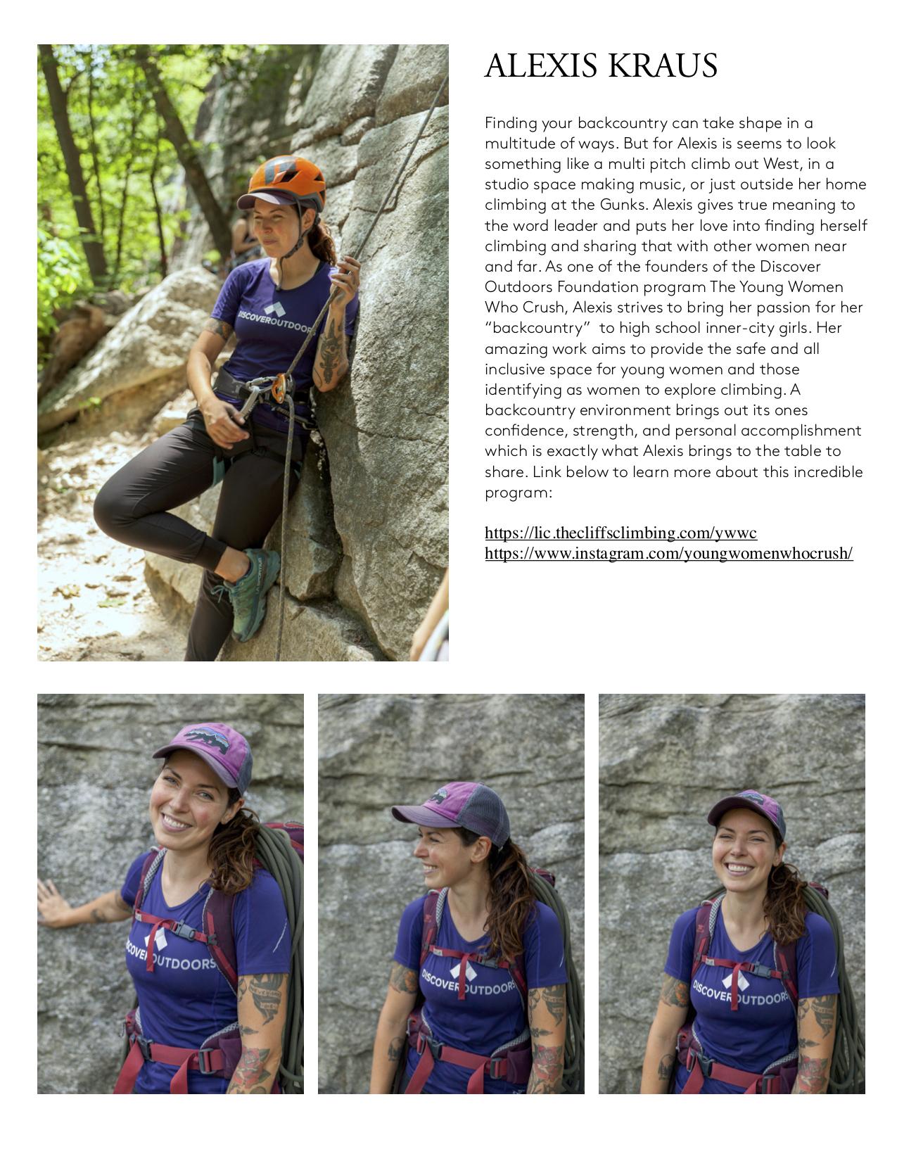 Backcountry+DO Womens Climbing content assets_pg3.jpg