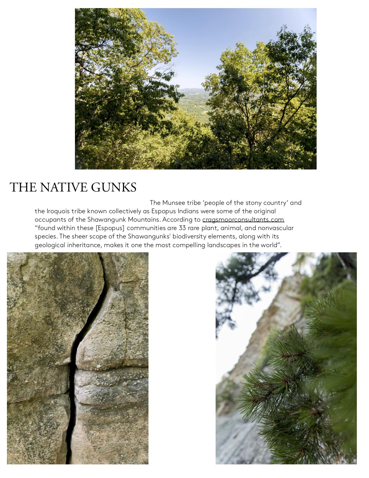 Backcountry+DO Womens Climbing content assets_pg6.jpg
