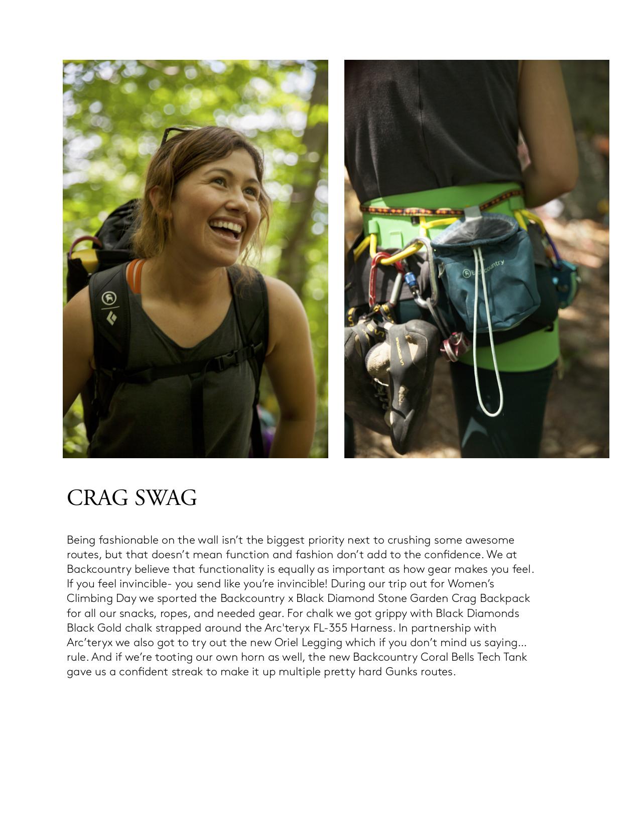 Backcountry+DO Womens Climbing content assets_pg8.jpg