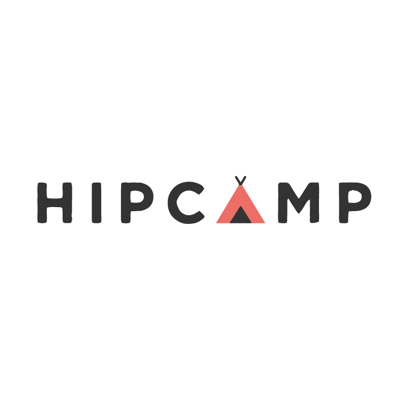 hipcamp-logo-square.png