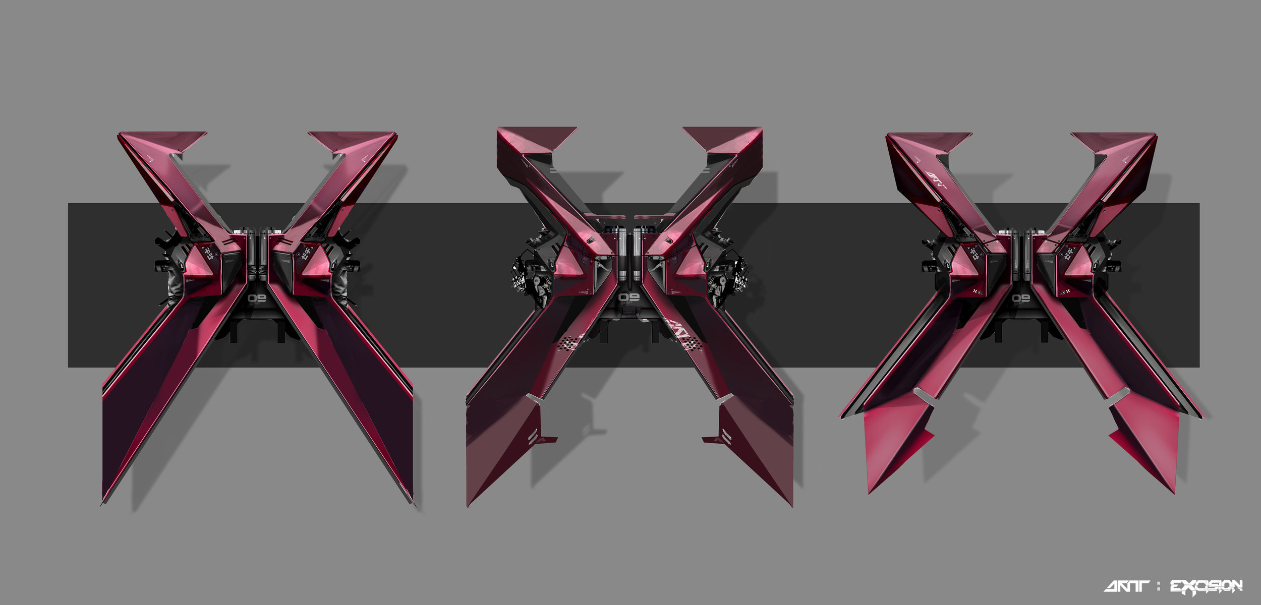 frontview-concepts-refine2.jpg