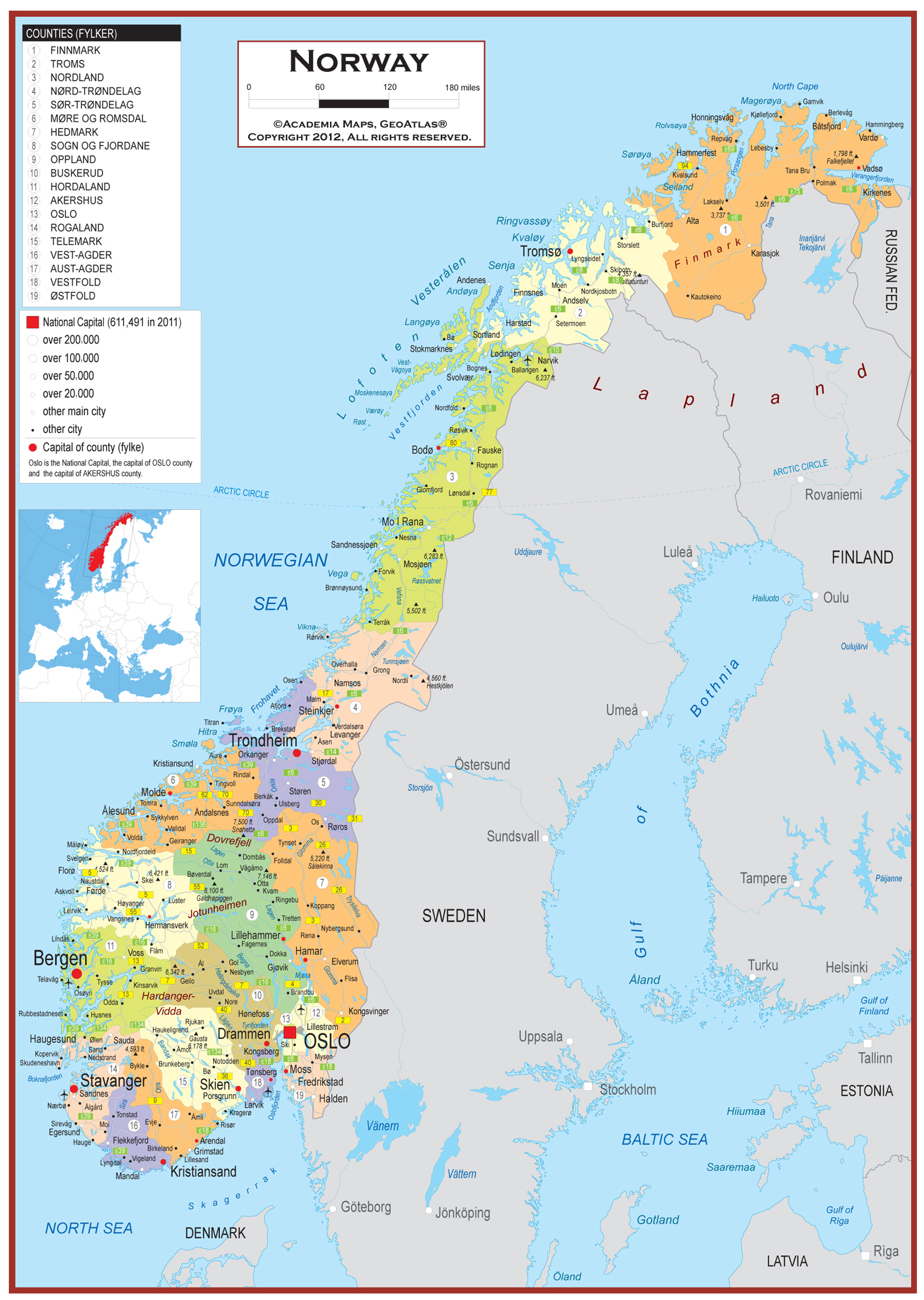 GONORLAND-MAP-OF-NORWAY.jpg